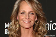 Helen Hunt Parenthood