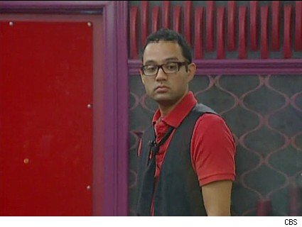 Kevin is torn between two women on BB11