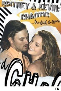 Did anyone actually watch Chaotic?