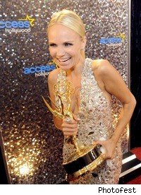 kristin_chenoweth_emmys_2009