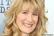 Laura Dern Enlightened