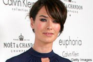 Lena Headey Game of Thrones