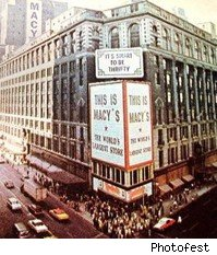 macys_worlds_largest_store