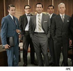 mad_men_group_cropped
