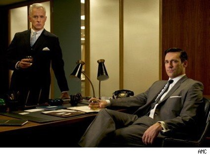 Mad_men_Roger_Don