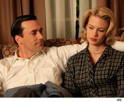 Mad_men_don_betty