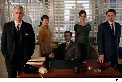 Mad_Men_group_AMC
