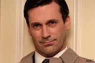 Mad Men renewed