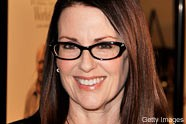 Megan Mullally Party Down