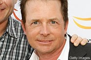Michael J Fox Teen Wolf