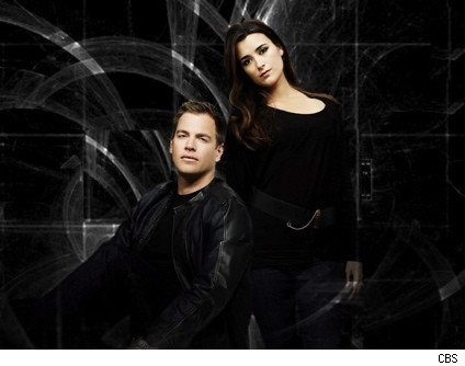 NCIS's big-time return on screen and in the ratings