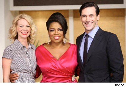 Harpo_Oprah_January_Jones_Jon_Hamm_Mad_Men