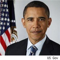 President_Obama