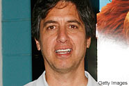 Ray Romano The Haney Project