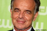Ray Wise Dollhouse