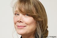 Sissy Spacek Big Love