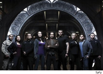 syfy stargate universe