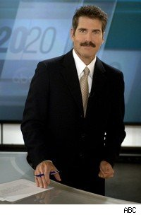 john_stossel_20_20_ABC