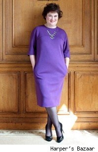 Susan_Boyle_Harpers_Bazaar