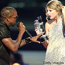 Taylor Swift VMA
