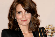 Tina Fey Emmys