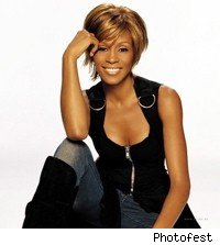 whitney_houston_sitting