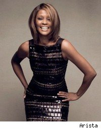 Whitney_Houston_arista