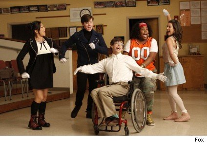 Glee_Kids_wheelchair