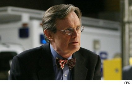 David_McCallum_NCIS