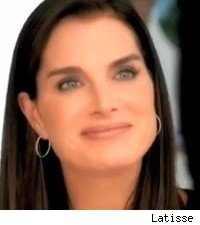 brooke_shields_eyes