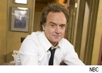 bradley_whitford