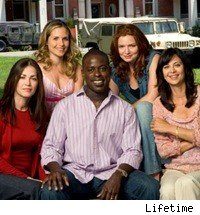 Army_wives_group