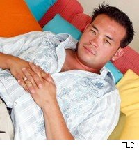 Jon_Gosselin_TLC