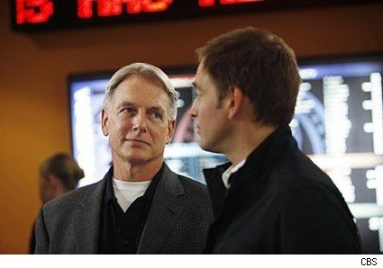 NCIS_Gibbs_DiNozzo