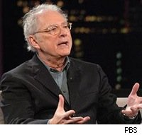 Barry_Levinson_PBS