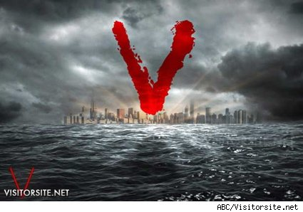 v_logo_visitorsite_net