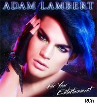 adam_lambert_for_your_entertainment_CD