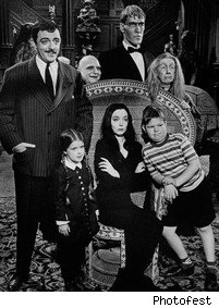 Addams_Family_TV