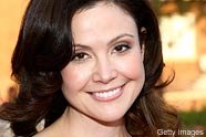 Reiko Aylesworth Damages
