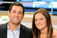Jason Mesnick Molly Malaney