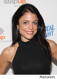 bethenny_frankel