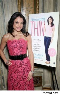 Bethenny_Frankel_skinny_girl