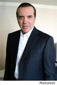 chazz_palminteri_head_shoulders