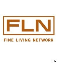 Fine Living Network