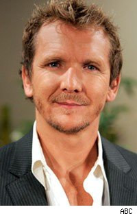 Sebastian_Roche_GH