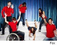 Glee_cast
