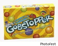gobstopper_box