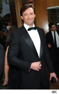 hugh_jackman_tuxedo