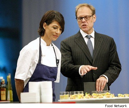 the_next_iron_chef_season_two