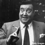 The Jackie Gleason Show